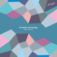 Domestic Technology - Easy Move