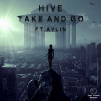Hive - Take and Go