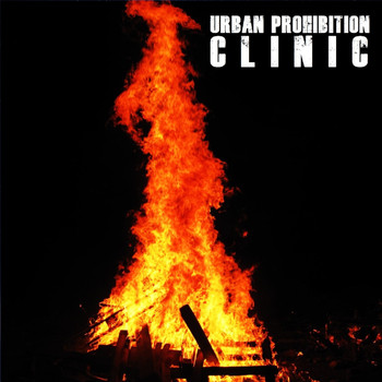 Clinic - Urban Prohibition