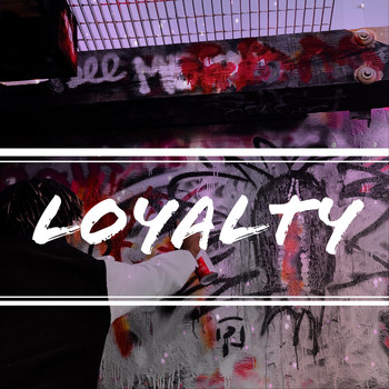 Ivory - Loyalty (Explicit)