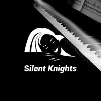 Silent Knights - Soothing Piano