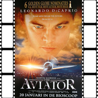 "Artie Shaw & His Orchestra - Moonglow (From ""The Aviator"" Soundtrack)"