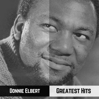 Donnie Elbert - Greatest Hits
