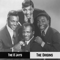 The O'Jays - The Origins