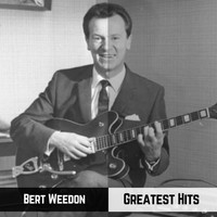 Bert Weedon - Greatest Hits