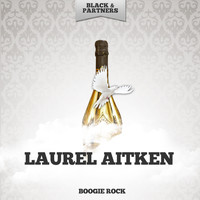 Laurel Aitken - Boogie Rock