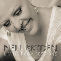 Nell Bryden - Living Room Sessions