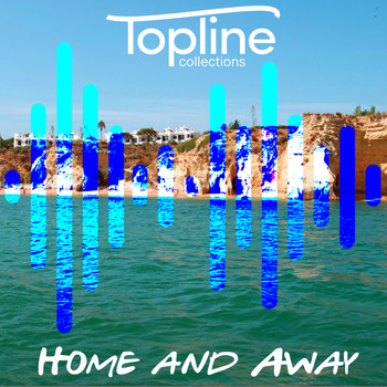 Dave Cooke - Topline Collections: Home and Away