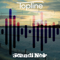 Dave Cooke - Topline Collections: Scandi Noir