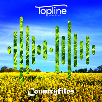 Dave Cooke - Topline Collections: Countryfiles