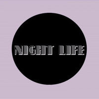 Alexandro Korzh - Night Life