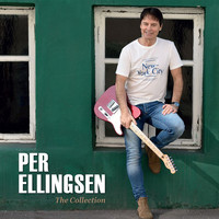 Per Ellingsen - The Collection