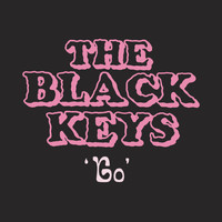 The Black Keys - Go
