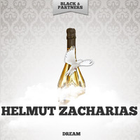 Helmut Zacharias - Dream
