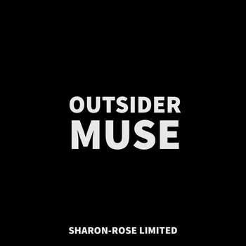 Outsider - Muse