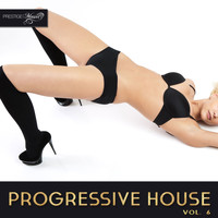 Various Artists - Progressive House, Vol. 6