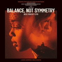 Biffy Clyro - Balance, Not Symmetry (Original Motion Picture Soundtrack [Explicit])