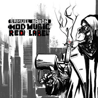 Samuel Baron - Mod Music Red Label
