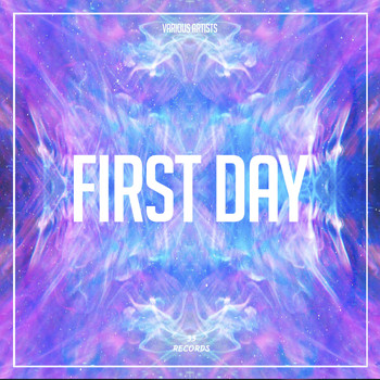 Various Artists - First Day