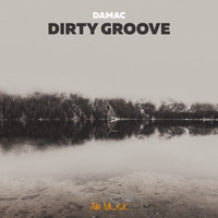 Damac - Dirty Groove