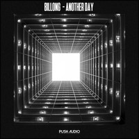 Billong - Another Day