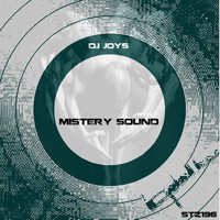 Dj Joys - Mistery Sound