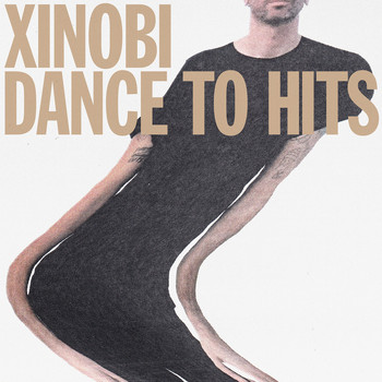 Xinobi - Dance to Hits