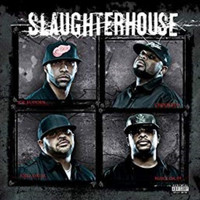 Slaughterhouse - The One