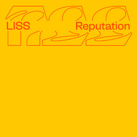 Liss - Reputation