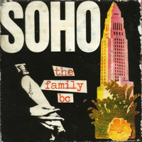 Soho - The Family BC