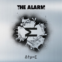 The Alarm - Sigma