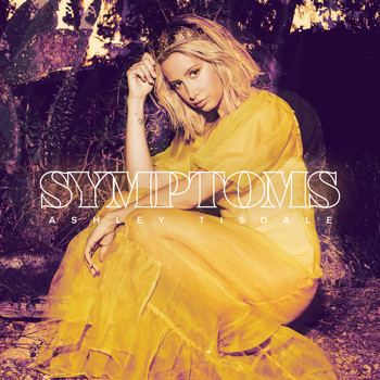Ashley Tisdale - Symptoms (Explicit)