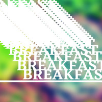 Jonas Hayes - Breakfast