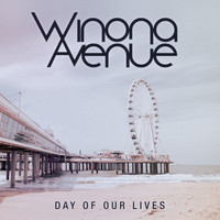 Winona Avenue - Day of Our Lives