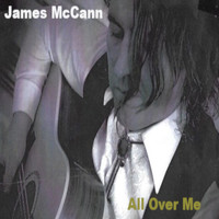 James McCann - All Over Me