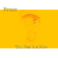 Brass - You Feel Me Now