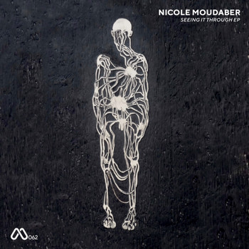 Nicole Moudaber - Seeing It Through