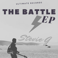 Stevie G - The Battle