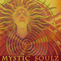 Mystic Soulz - The Truth Is Out There
