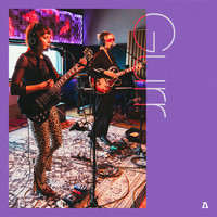 Gurr - Gurr on Audiotree Live