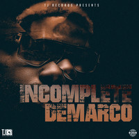 DeMarco - Incomplete