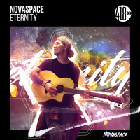 Novaspace - Eternity