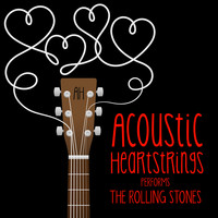 Acoustic Heartstrings - AH Performs The Rolling Stones