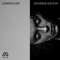 Lower & Osp - Universe Gate
