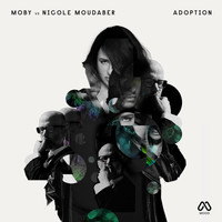 Moby - Adoption (Nicole Moudaber Remix)