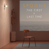 Spoons - The First & Last Time (Edit)