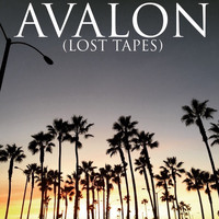 Mickey - AVALON (lost tapes) (Explicit)