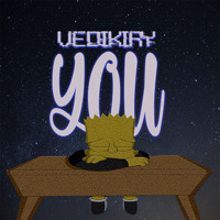Vedikiry - You