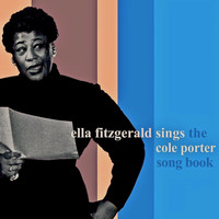 Ella Fitzgerald - Ella Fitzgerald Sings The Cole Porter Songbook Vol 2 (Remastered)