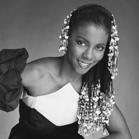 Patrice Rushen - Remind Me (The Classic Elektra Recordings 1978-1984) (Explicit)